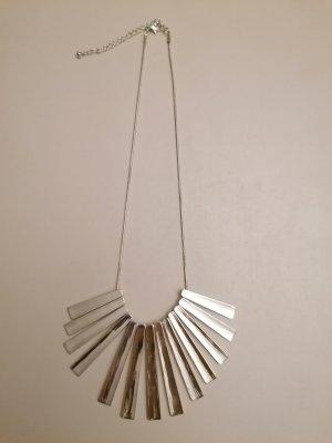 Accessoires Collana argento