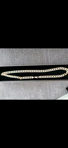 Pirelli Pancerka złoto