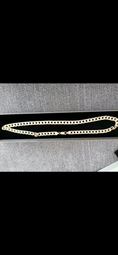 Pirelli Zware ketting goud