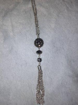 Halskette