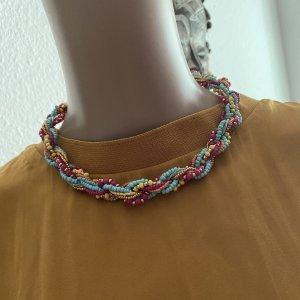 Halskette !