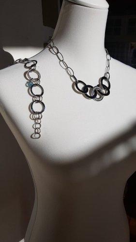 Halskette+Armband MORELLATO