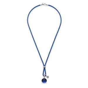 Halskette Asolo