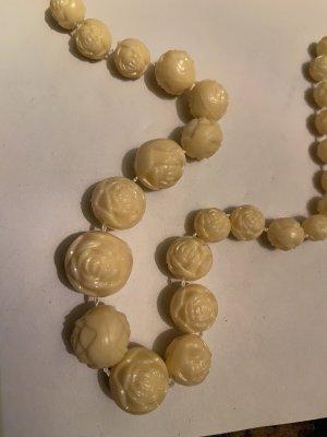 Halskette ca 50 cm