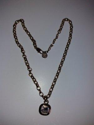 Halskette Dyrberg/Kern