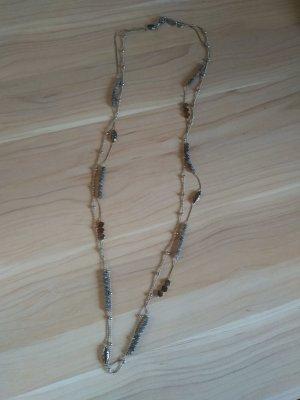 Halskette Esprit