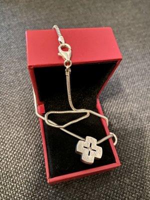 Halskette, Esprit, 925er Silber