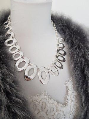 Halskette extra glänzenden