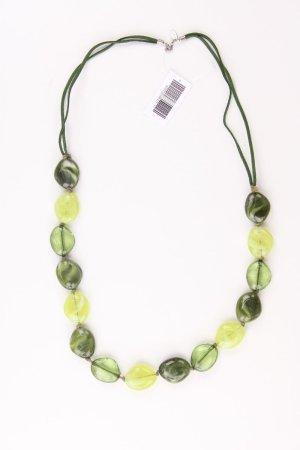 Catena verde-verde neon-menta-verde prato-verde prato-verde bosco