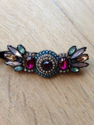 Halskette / Halsband