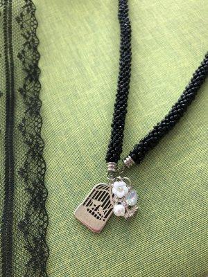 Halskette Handmade