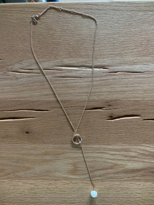 Halskette / Kette