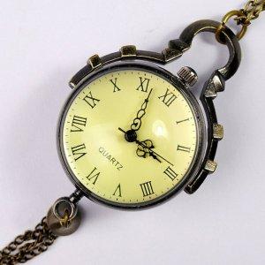 Orologio analogico sabbia