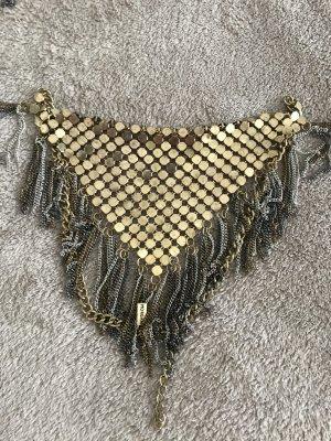 Halskette Morgan