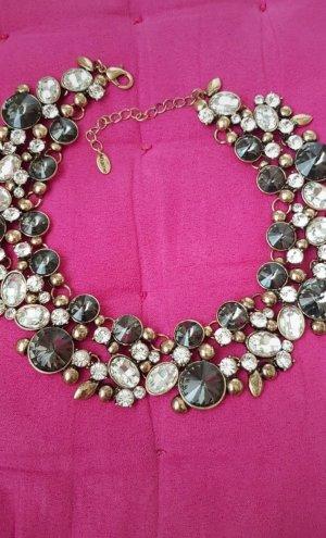 Halskette Neu