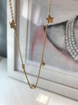 Elli Gold Chain gold-colored