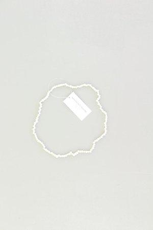 Catena bianco sporco