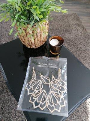 fashion jewellery Catena d'oro oro