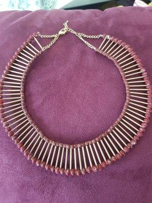 Halskette Parfois