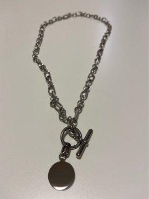 Halskette Purelei