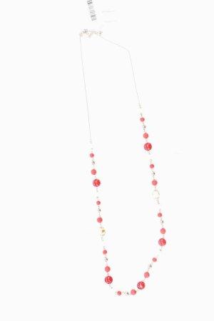 Chain lichtrood-rood-neonrood-donkerrood-baksteenrood-karmijn-bordeaux-roodbruin