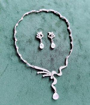 Halskette Set