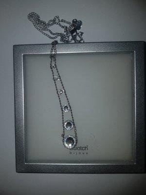 Halskette Swatch