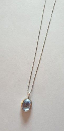 Halskette, Thomas Sabo
