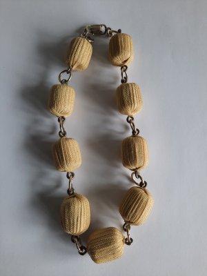 Halskette vintage