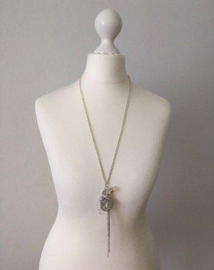 Halskette von Accessorize