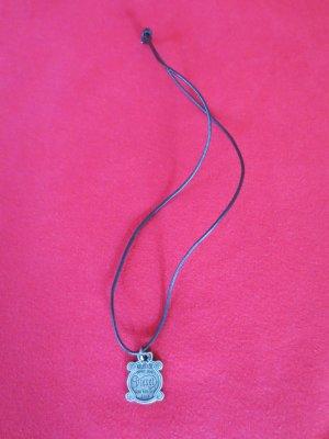 Halskette von Diesel