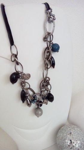 Halskette von Gerry Weber