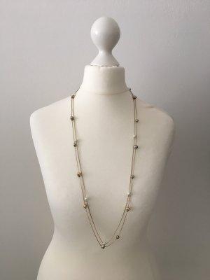 Halskette von I am