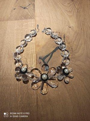 Halskette von Marella