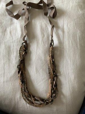 Halskette von Mini Boden