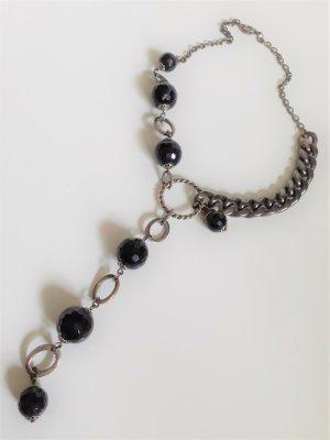 Halskette von Morgan