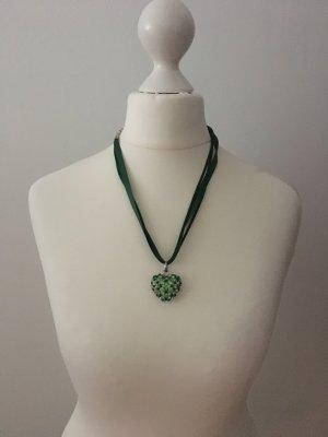 Halskette von Original Steindl