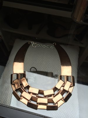 & other stories Statement Necklace multicolored