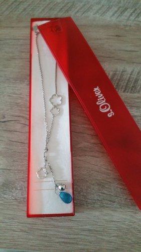 Halskette von S. Oliver