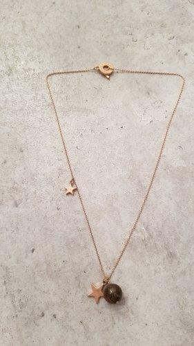 Halskette von Sence