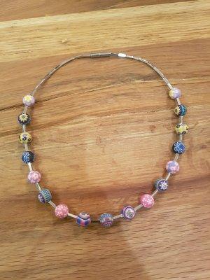 Halskette von Swatch