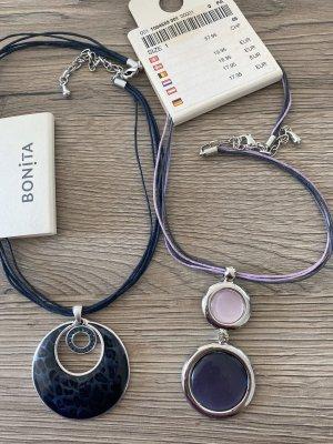 Halsketten von Bonita