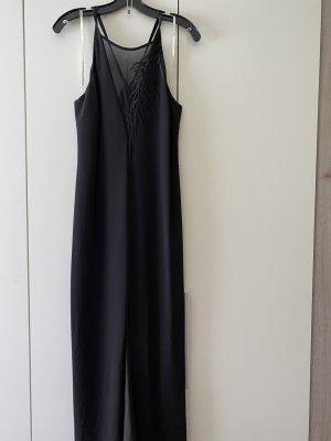 Halston Heritage Abendkleid neu Etikett 40