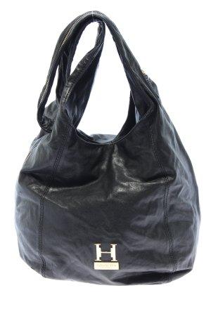 Halston heritage Umhängetasche
