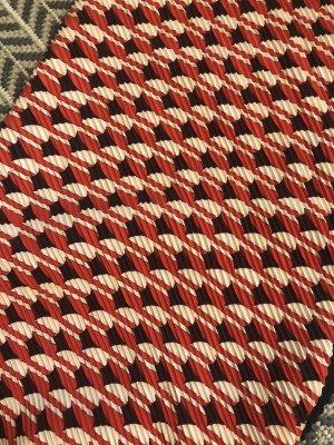 H&M Casual Cravat multicolored