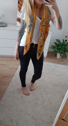 Halstuch leichter Schal