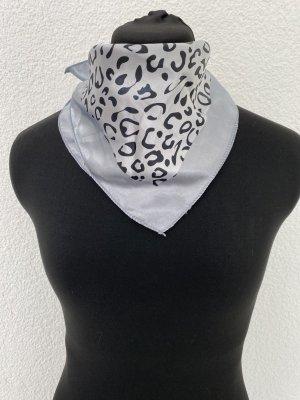 Neckerchief black-light grey