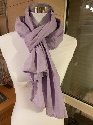 s.Oliver Foulard lilas-violet
