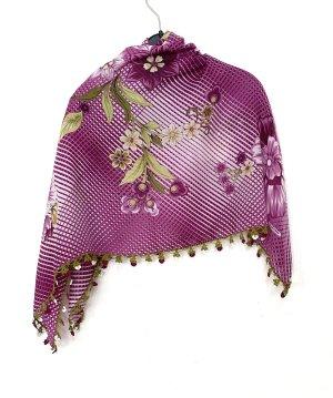 Halstücher Schal Tuch