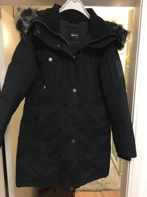 Halti Winter Coat black